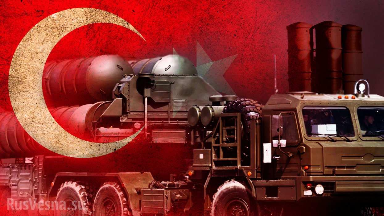 Հայաստանը կարող է օդային հարված հասցնել Թուրքիային,մենք չունենք ՀՕՊ համակարգեր դրանց դիմակայելու համար